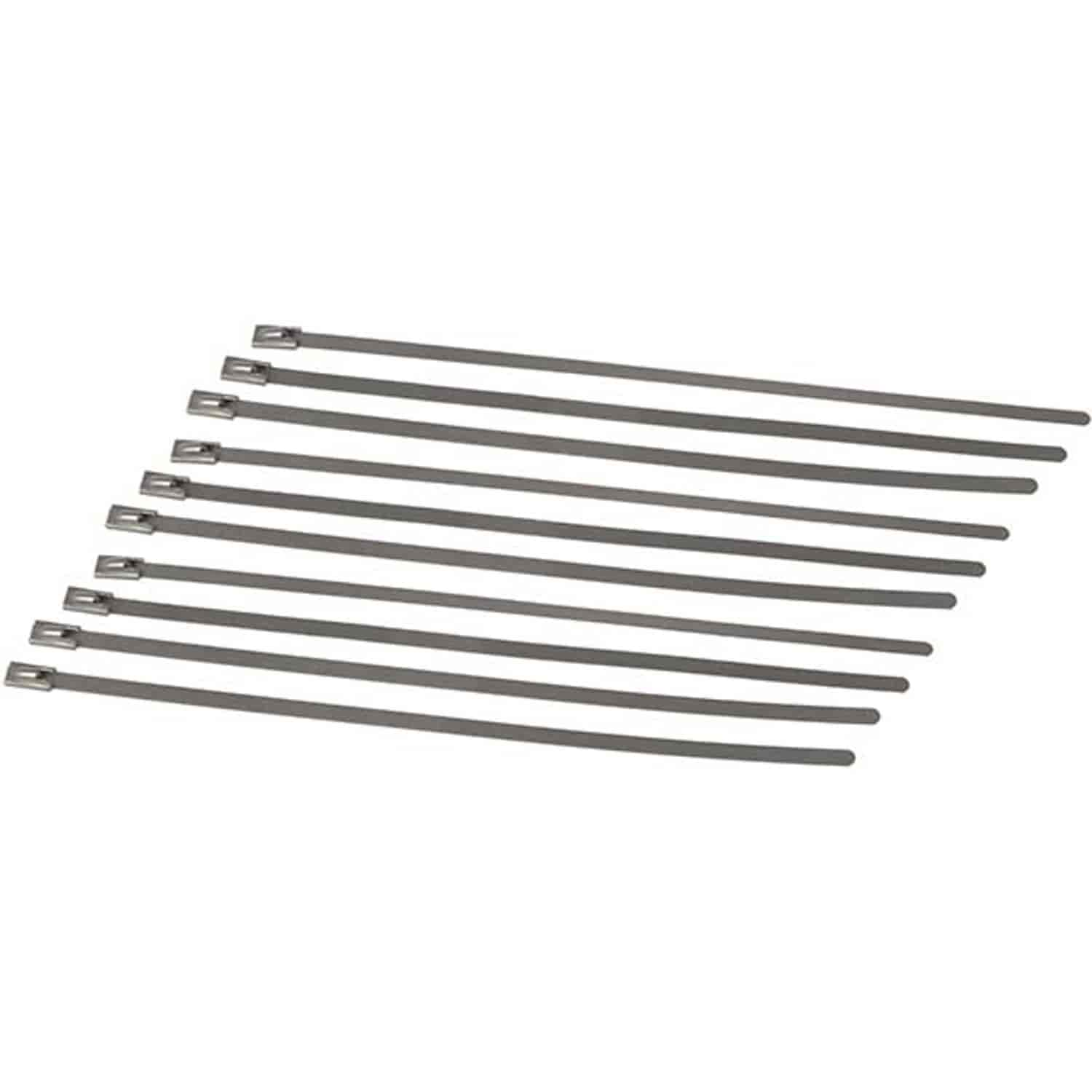 Dorman Products 83916