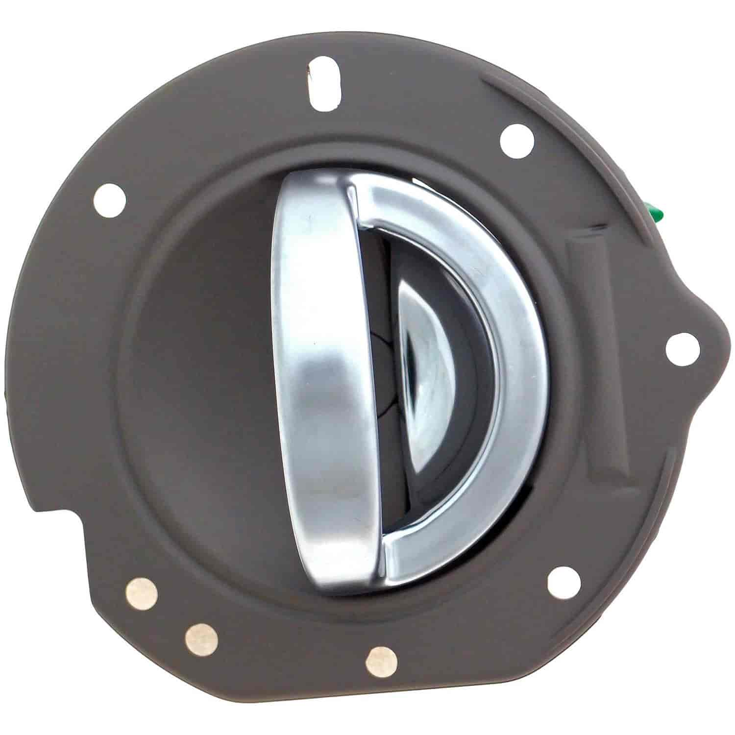 Dorman Products 84019