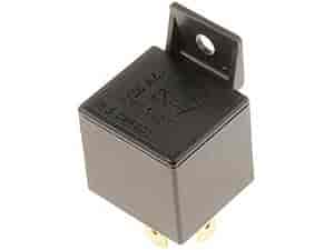 Dorman Products 84601 - Dorman Electrical Relays