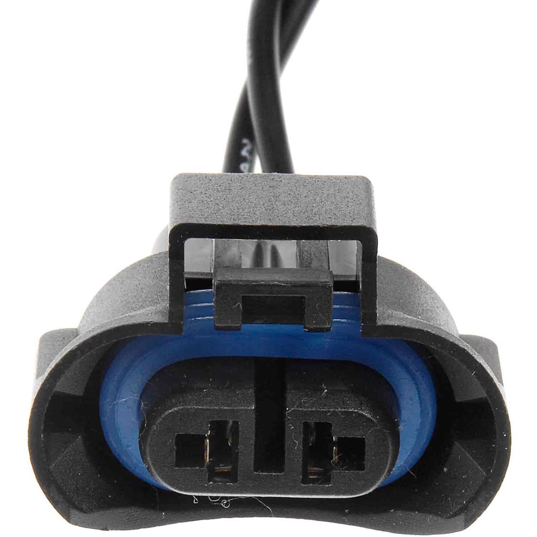 volvo xc90 trailer wiring harness volvo xc90 accessories