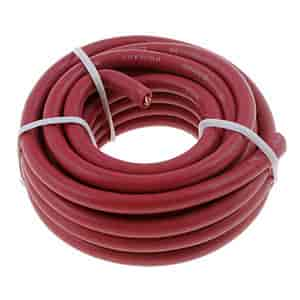 Dorman Products 85700 - Dorman Electrical Wire & Cable