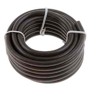 Dorman Products 85701 - Dorman Electrical Wire & Cable