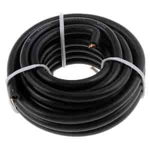 Dorman Products 85702 - Dorman Electrical Wire & Cable