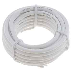 Dorman Products 85703 - Dorman Electrical Wire & Cable