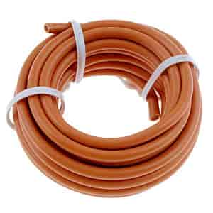 Dorman Products 85707 - Dorman Electrical Wire & Cable