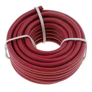 Dorman Products 85708 - Dorman Electrical Wire & Cable