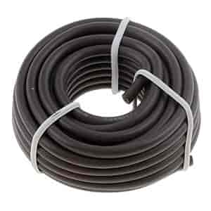 Dorman Products 85709 - Dorman Electrical Wire & Cable