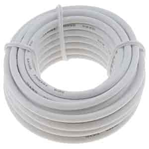 Dorman Products 85711 - Dorman Electrical Wire & Cable