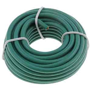 Dorman Products 85713 - Dorman Electrical Wire & Cable