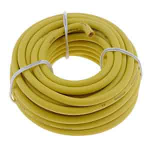 Dorman Products 85714 - Dorman Electrical Wire & Cable