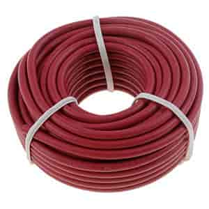Dorman Products 85716 - Dorman Electrical Wire & Cable