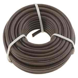 Dorman Products 85717 - Dorman Electrical Wire & Cable