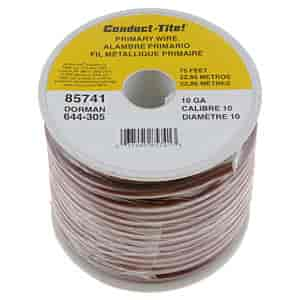 Dorman Products 85741 - Dorman Electrical Wire & Cable