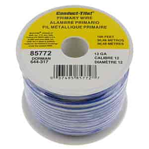 Dorman Products 85772 - Dorman Electrical Wire & Cable