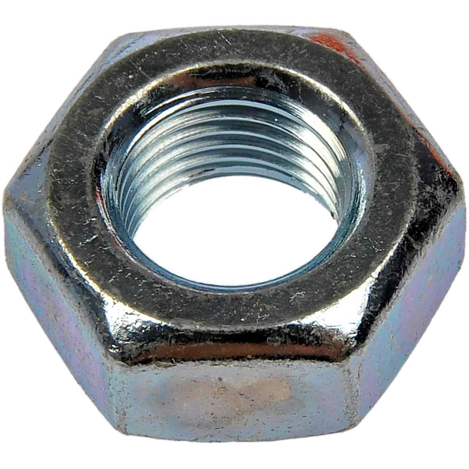 Dorman Products 878-110