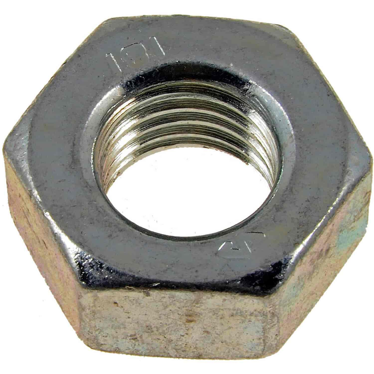 Dorman Products 878-210