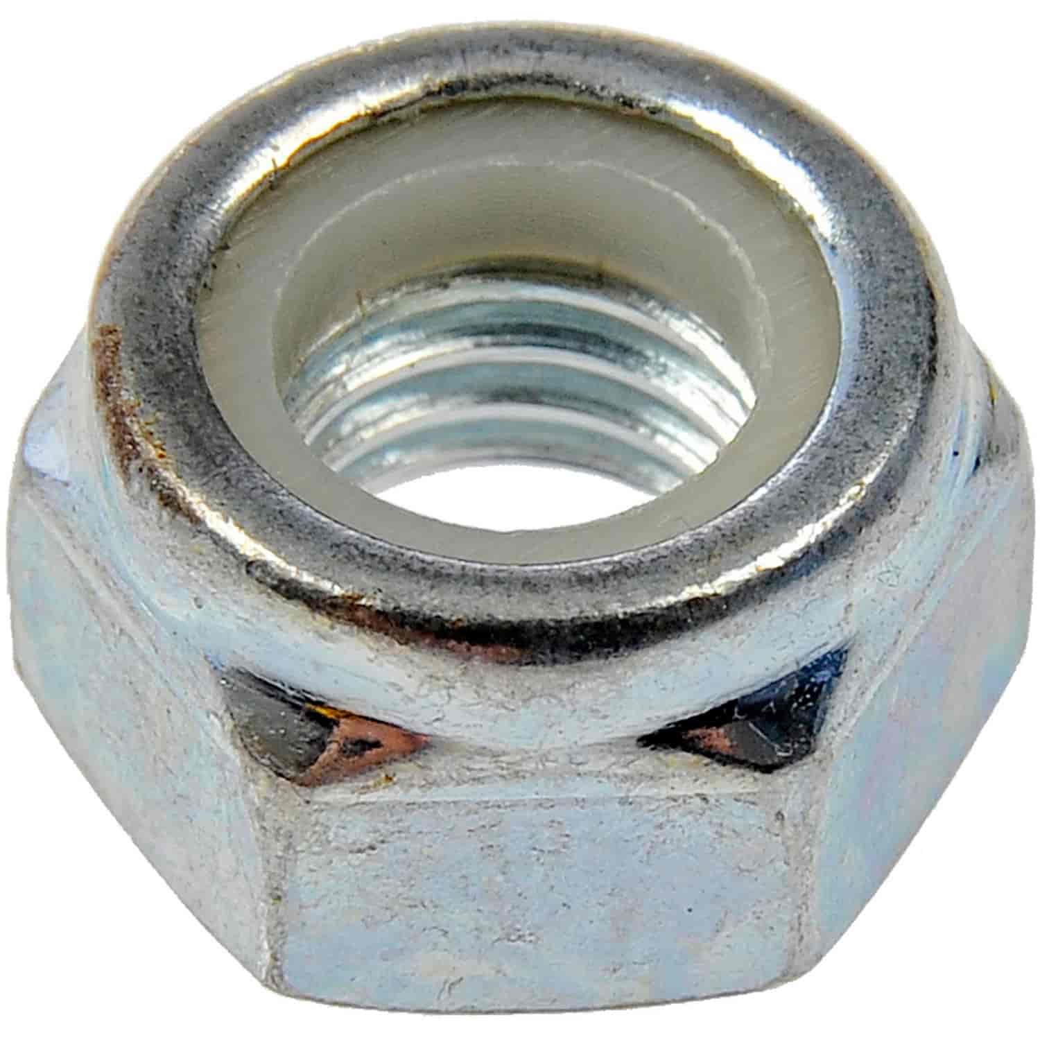 Dorman Products 878-308