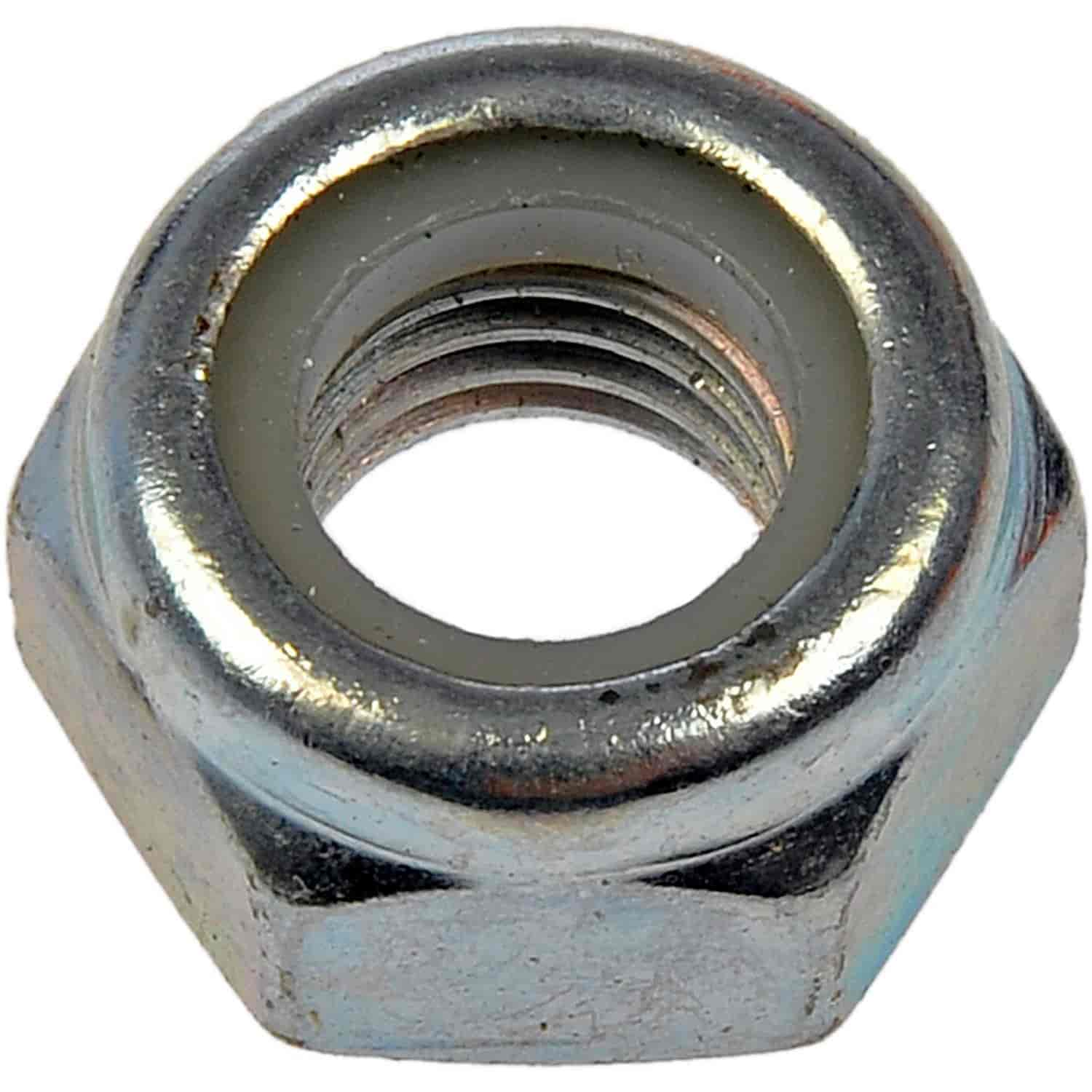 Dorman Products 878-310