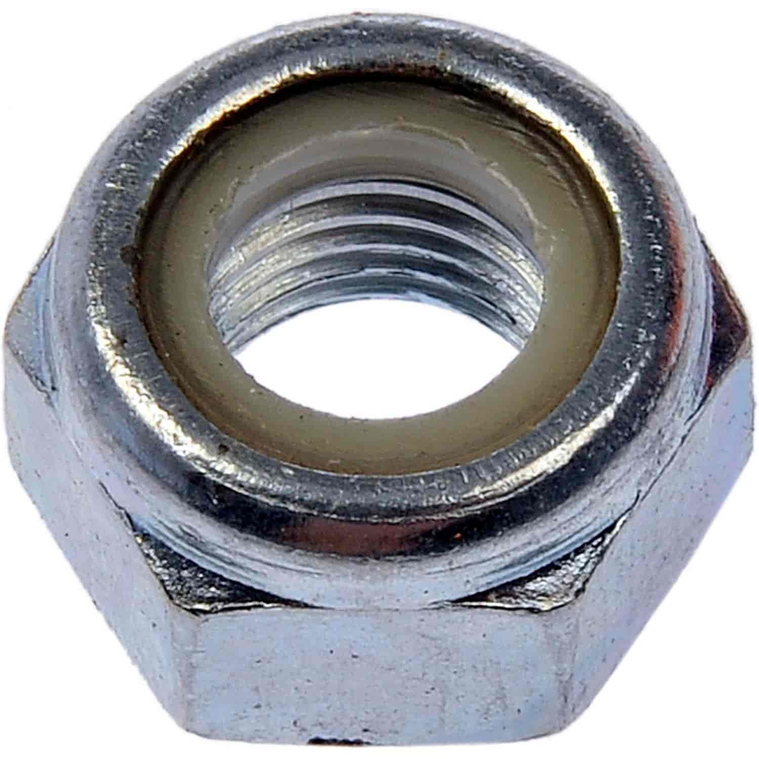 Dorman Products 878-408