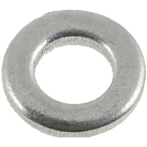 Dorman Products 879-206
