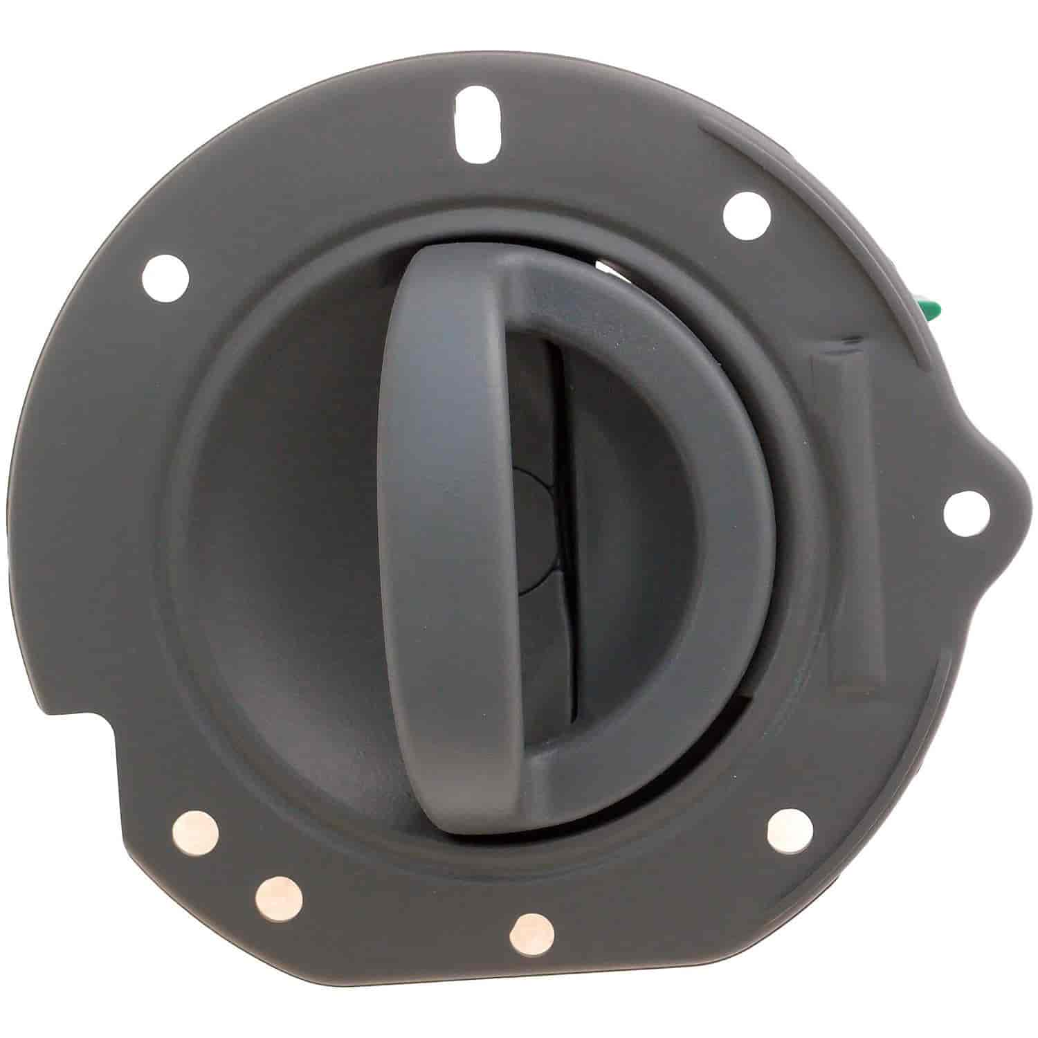 Dorman Products 88202
