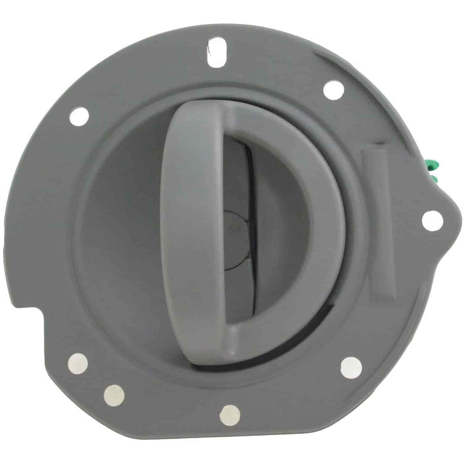 Dorman Products 88206