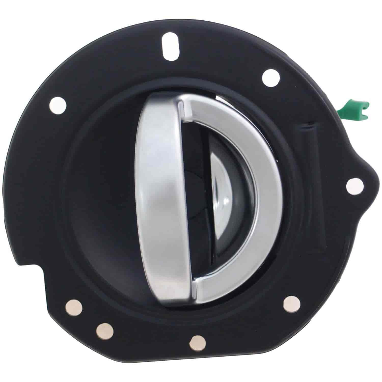 Dorman Products 88241
