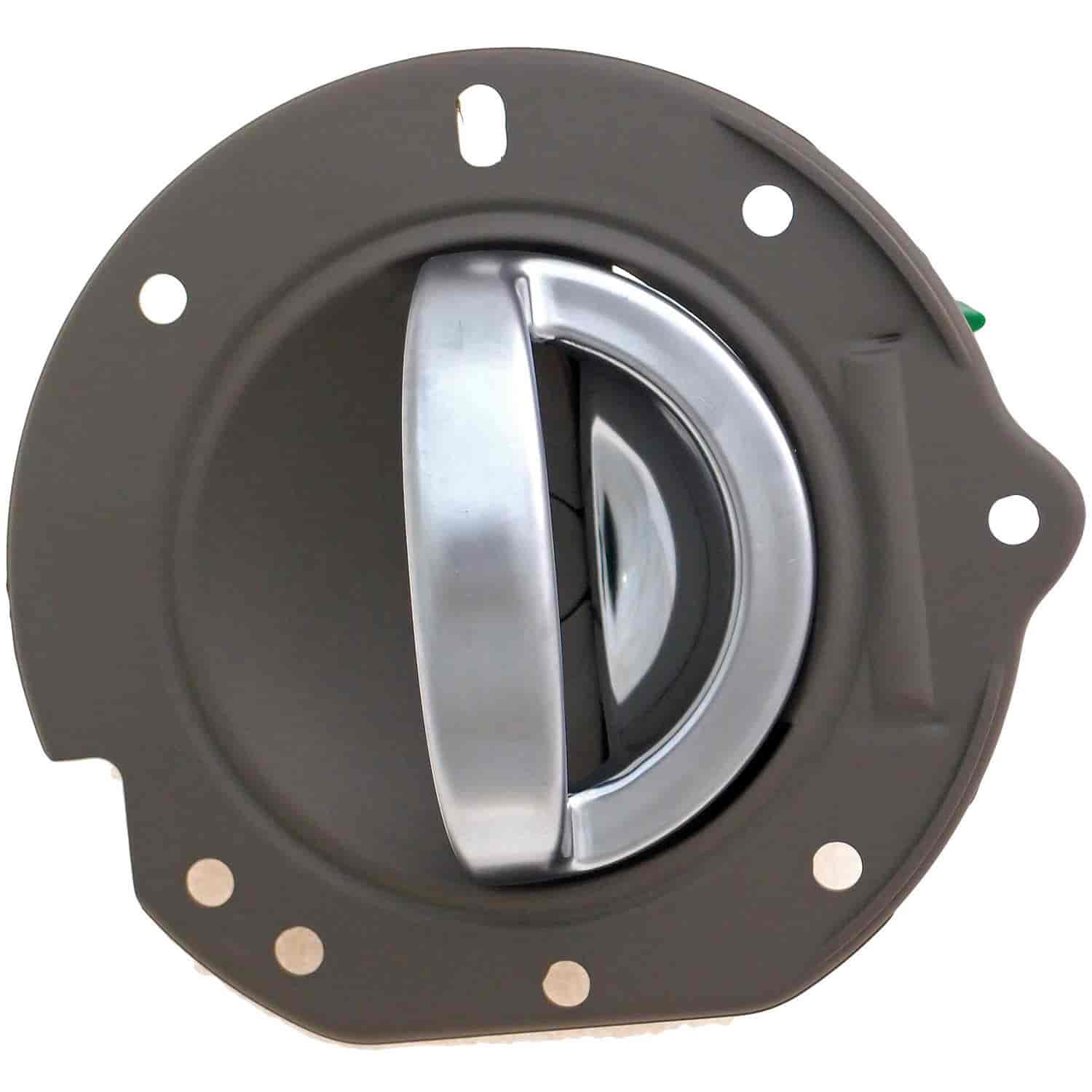 Dorman Products 88260