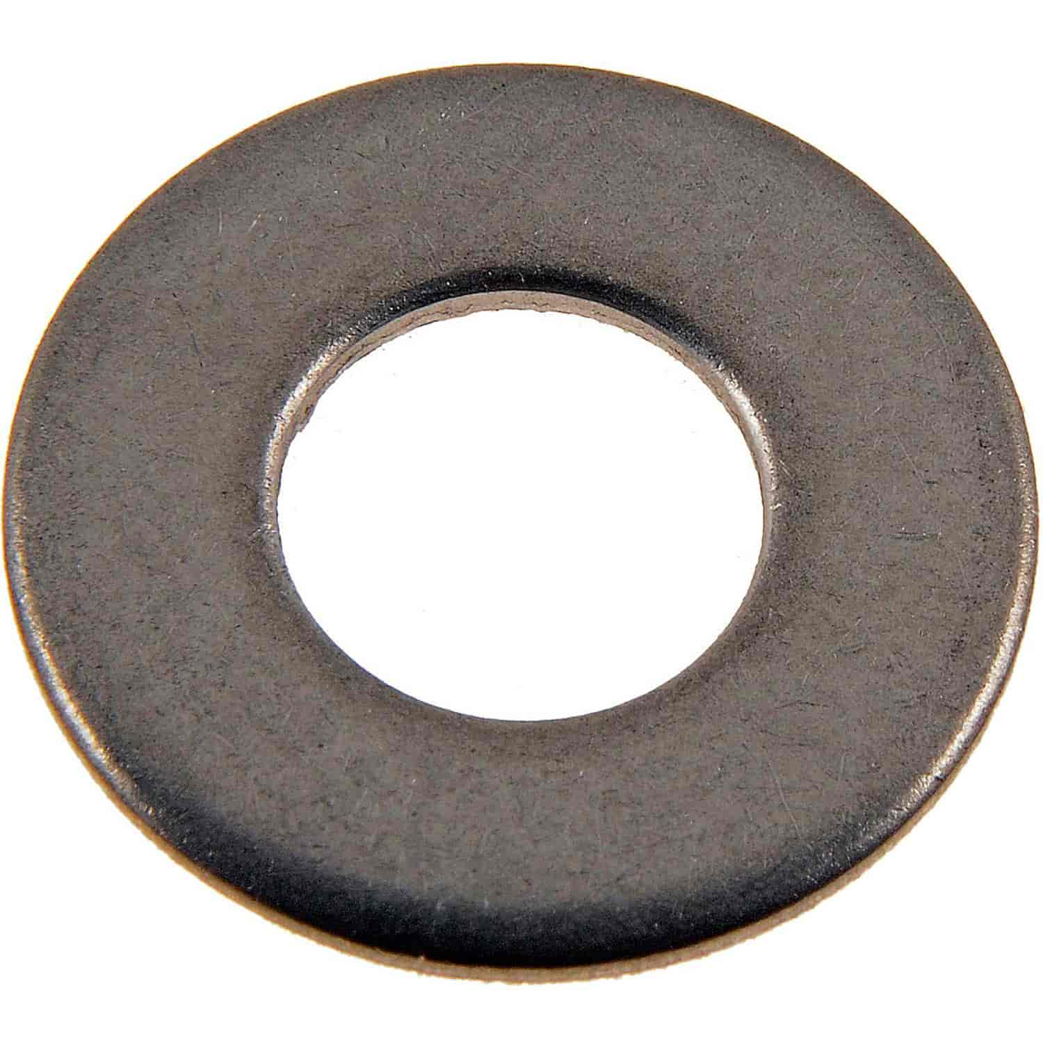 Dorman Products 893-011