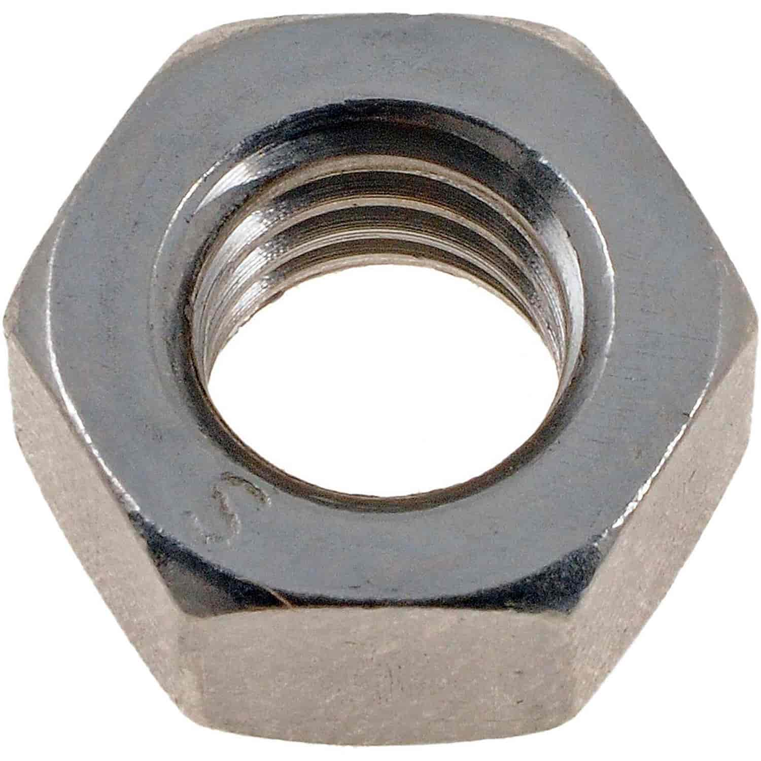 Dorman Products 894-011