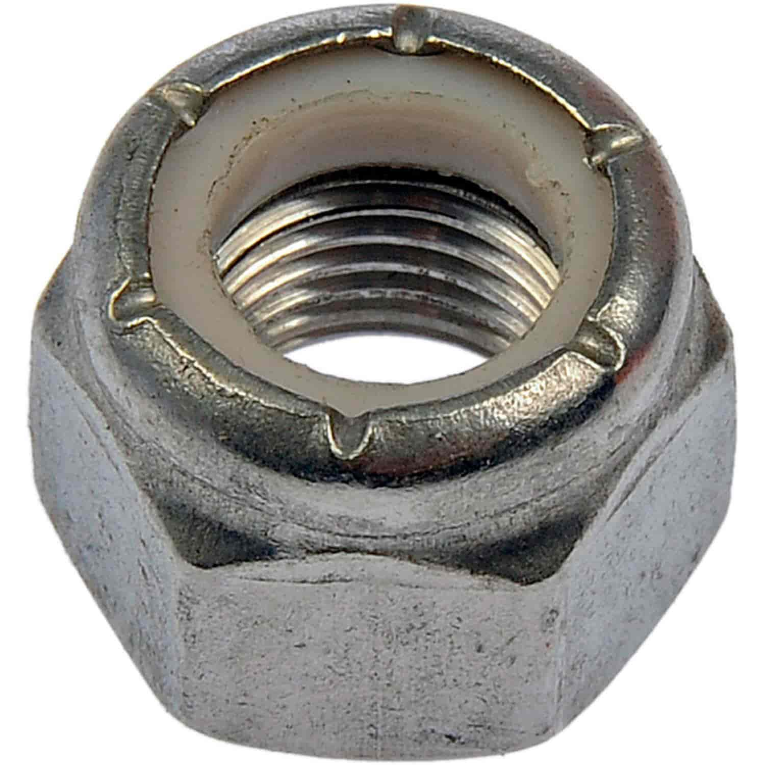 Dorman Products 894-132