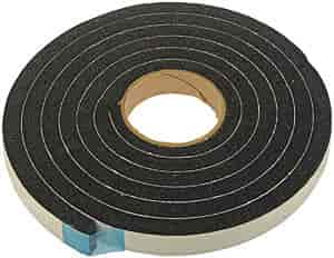 Dorman Products 9-1495 - Dorman Tape and Weatherstripping