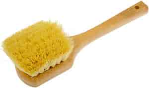 Dorman Products 9-160 - Dorman Car Wash Brushes & Brooms