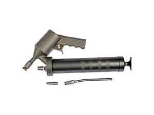 Dorman Products 9-1799 - Dorman Grease Guns