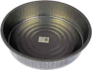 Dorman Products 9-814 - Dorman Drain Pans
