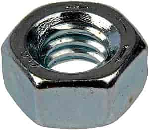 Dorman Products 44424