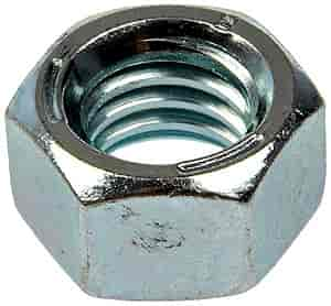 Dorman Products 910-012