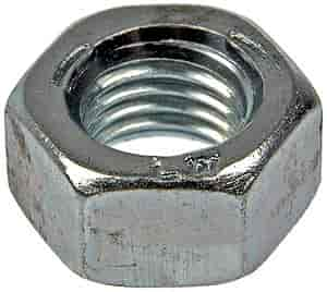 Dorman Products 799-021