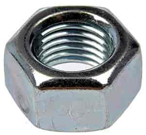 Dorman Products 814-012