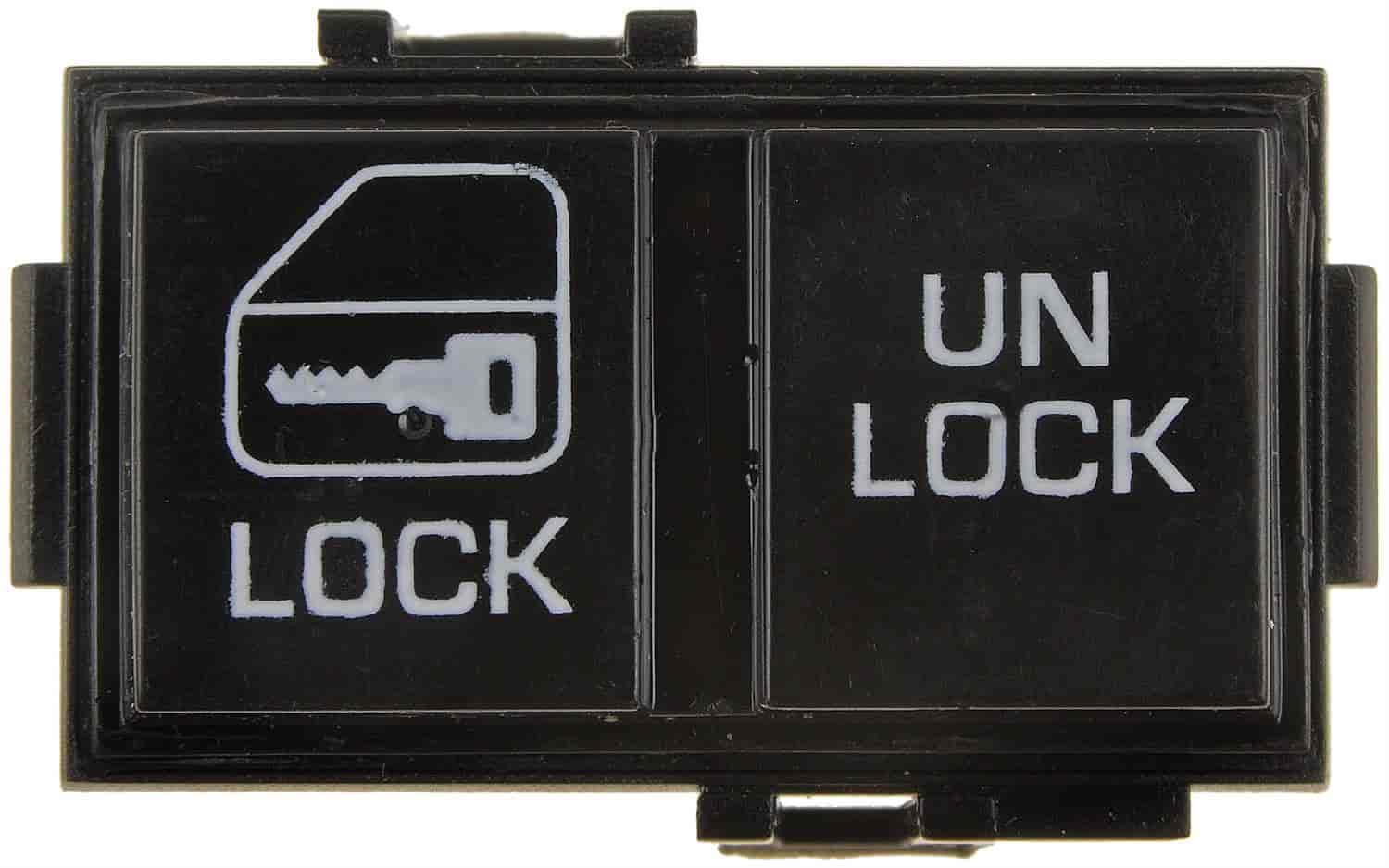 Dorman products 901 007 door lock switch jegs for 007 door locks