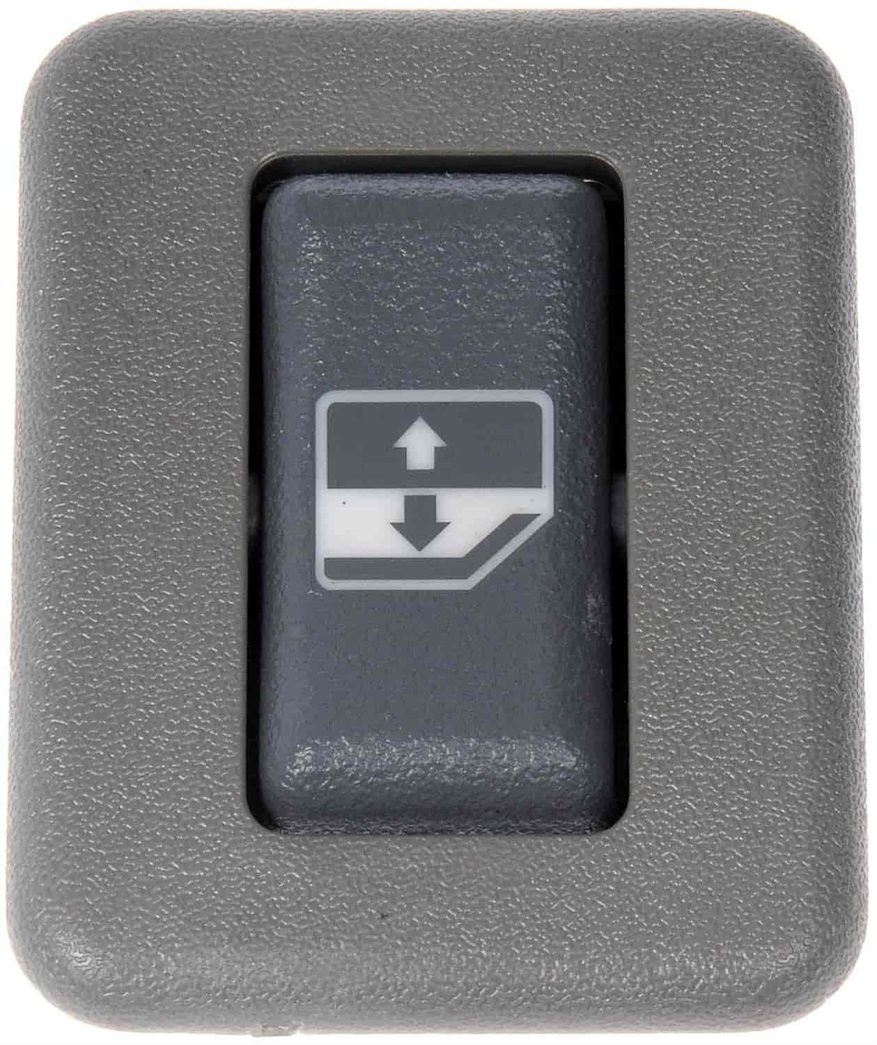 Dorman Products 901-099