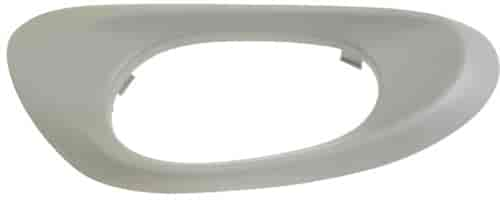 Dorman Products 90134