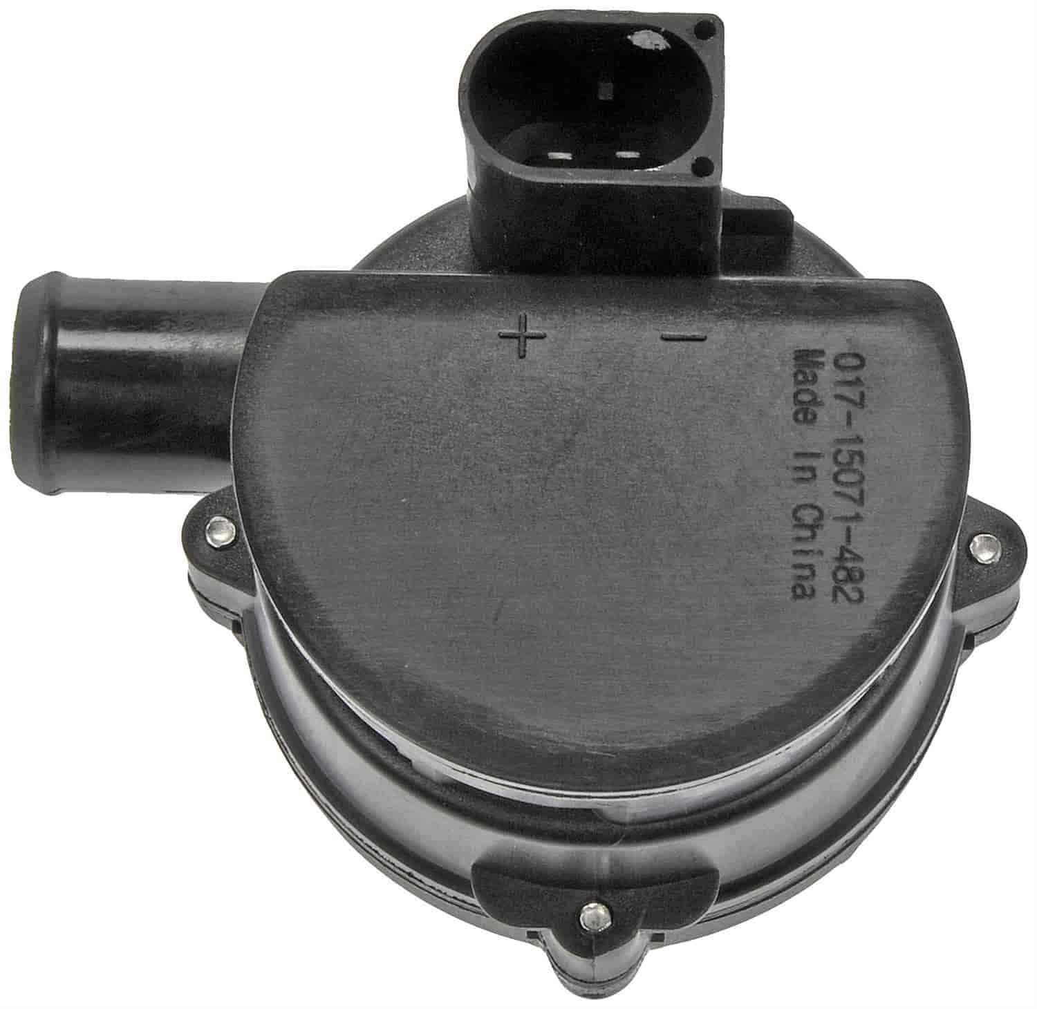 Dorman Products 902-065