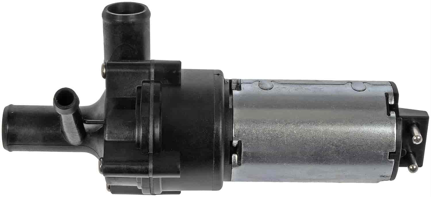 Dorman Products 902-066