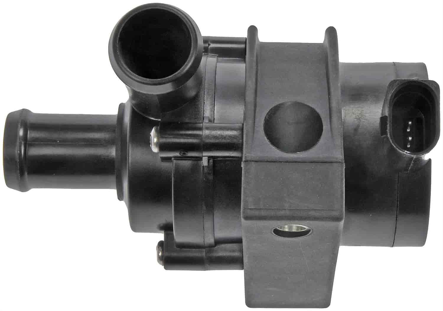 Dorman Products 902-069