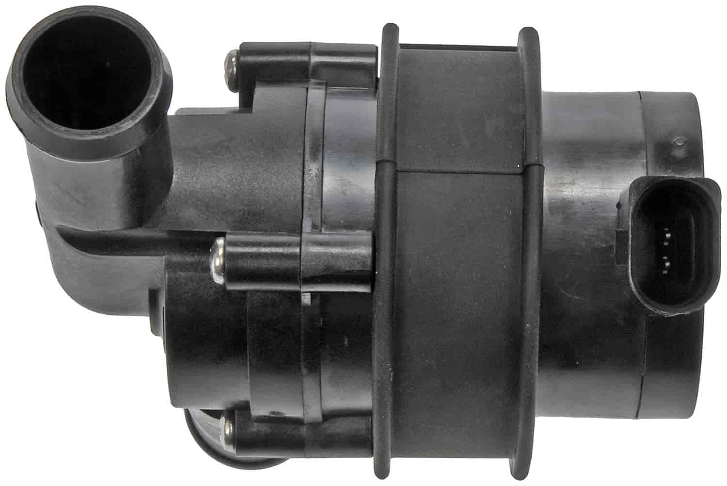 Dorman Products 902-075