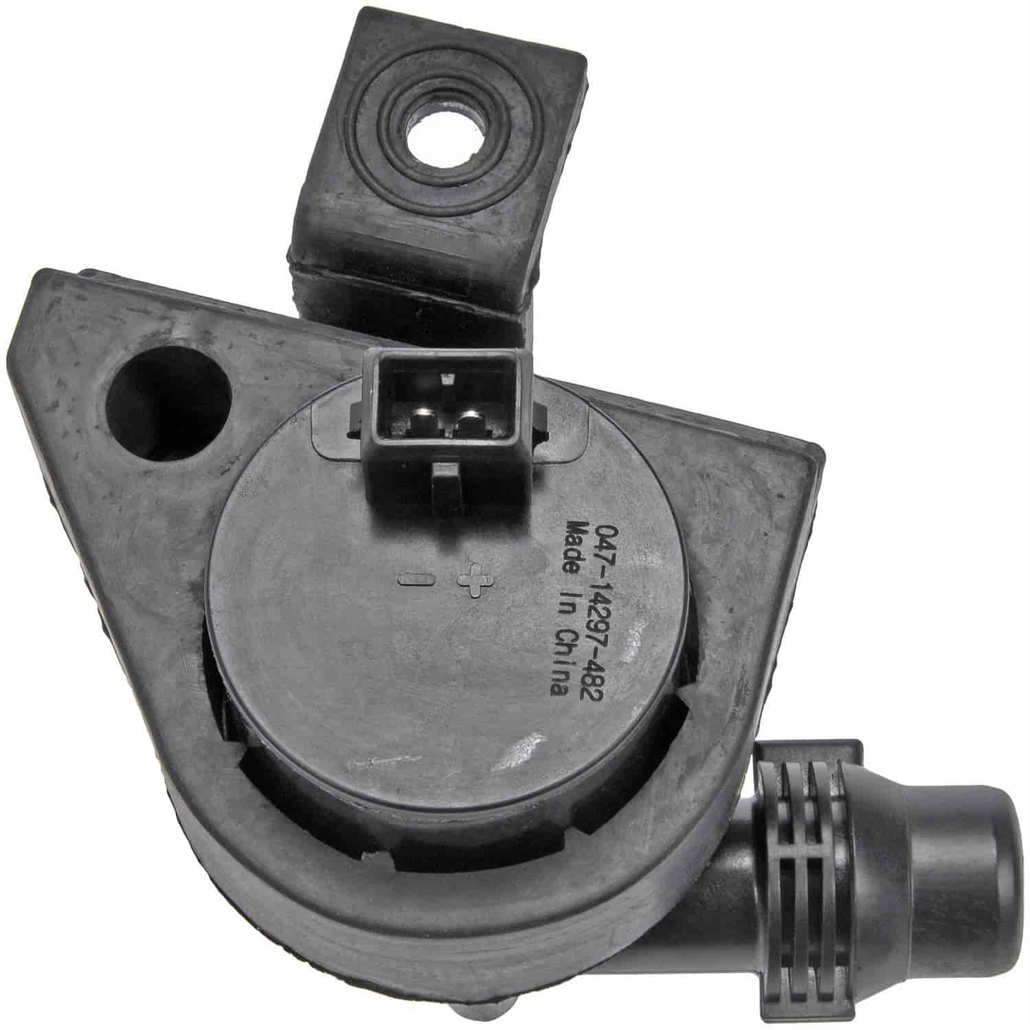 Dorman Products 902-076