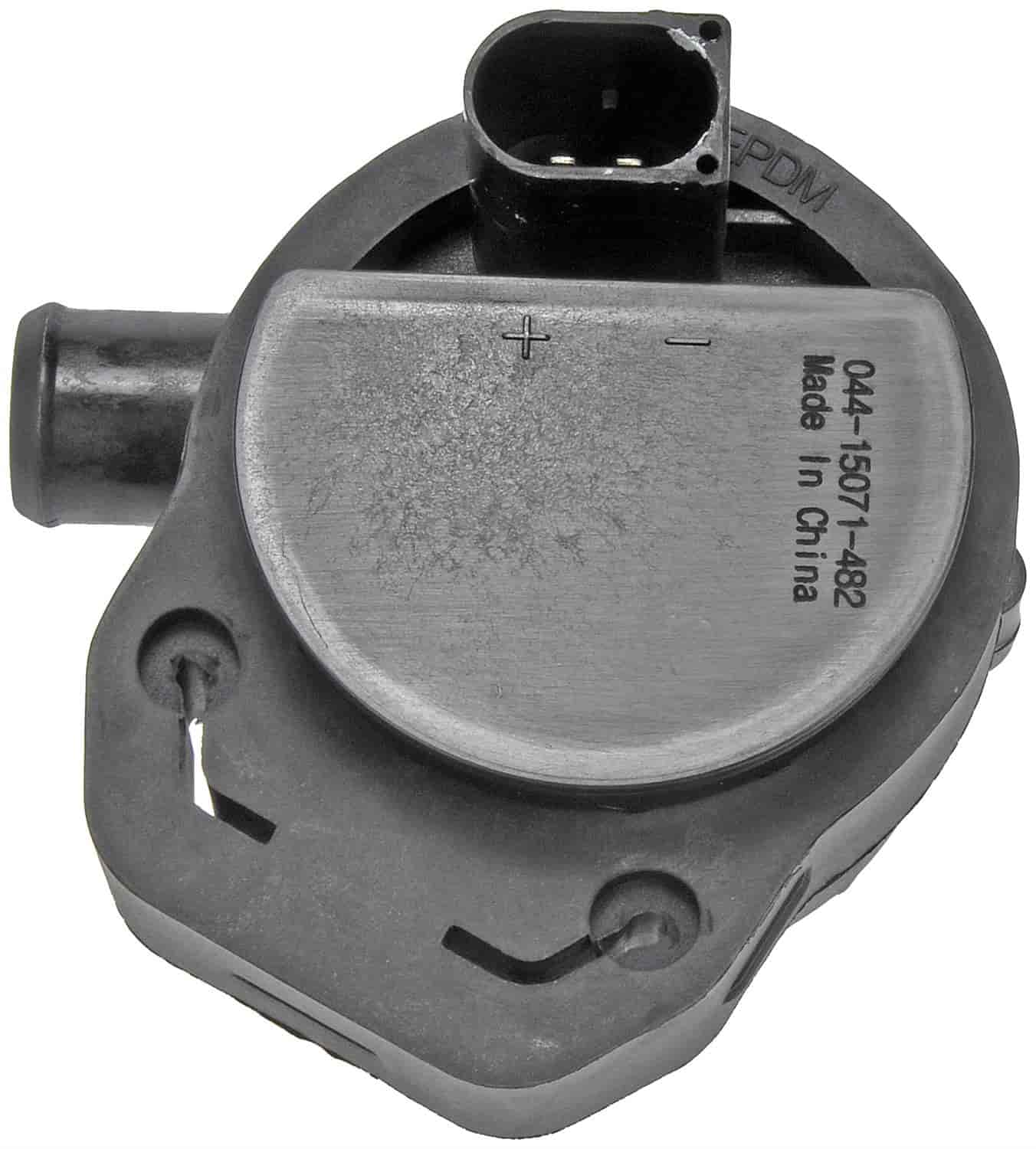 Dorman Products 902-082