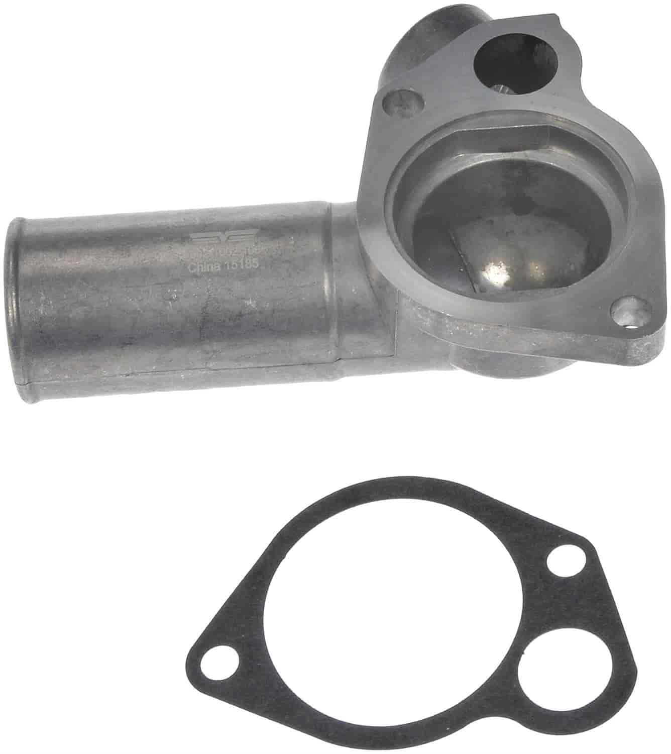 Dorman Products 902-1002