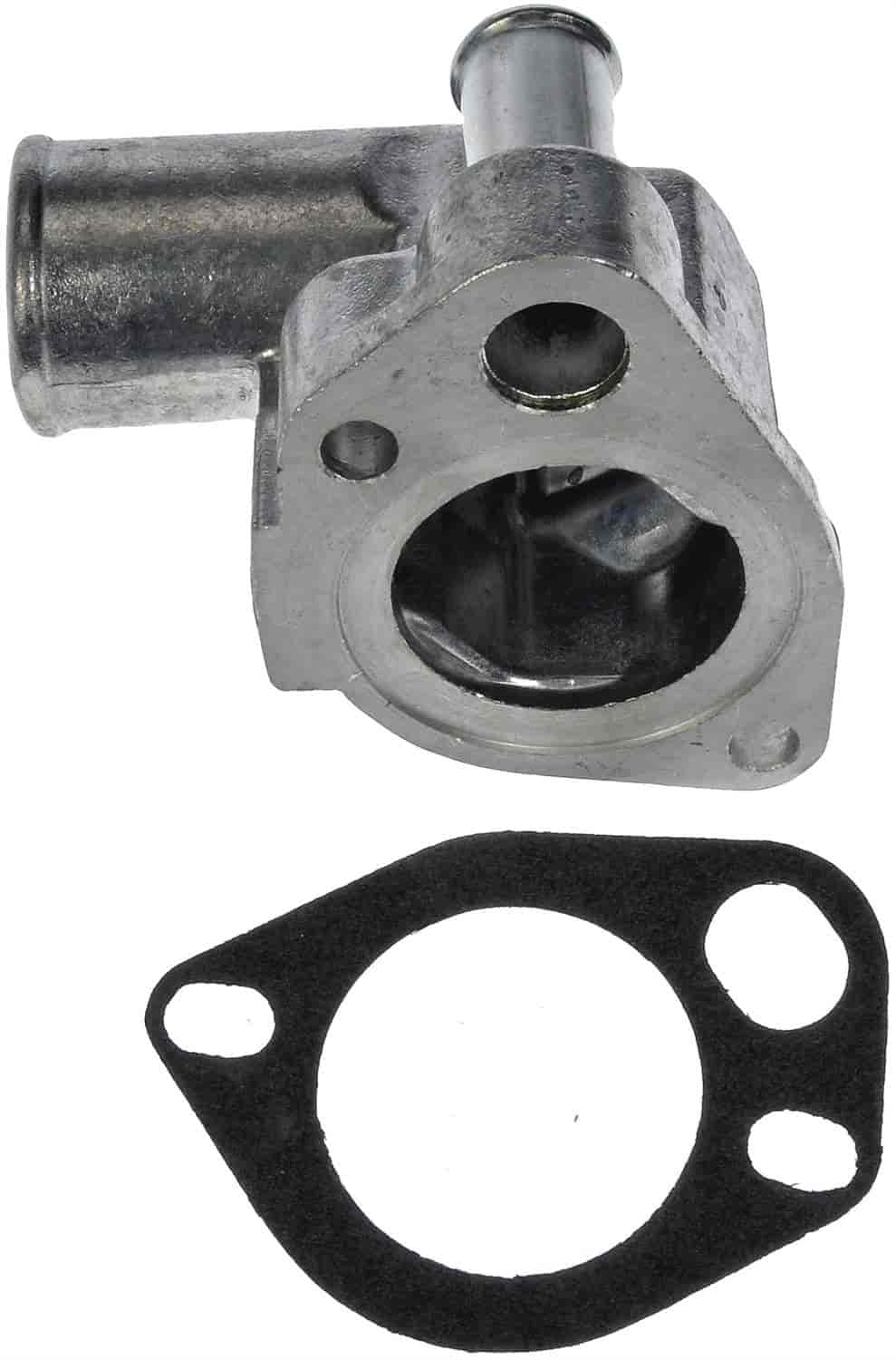 Dorman Products 902-1003